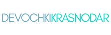 проститутки Краснодар devochkikrasnodar.com